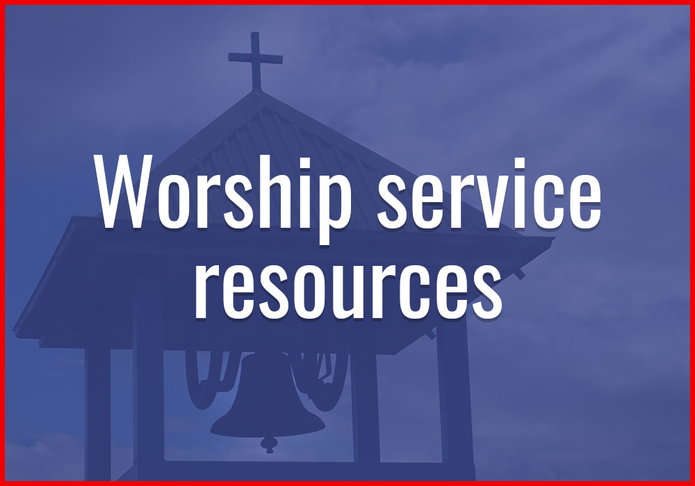 worship-service-resources-graphic-2