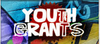 Youth Grant